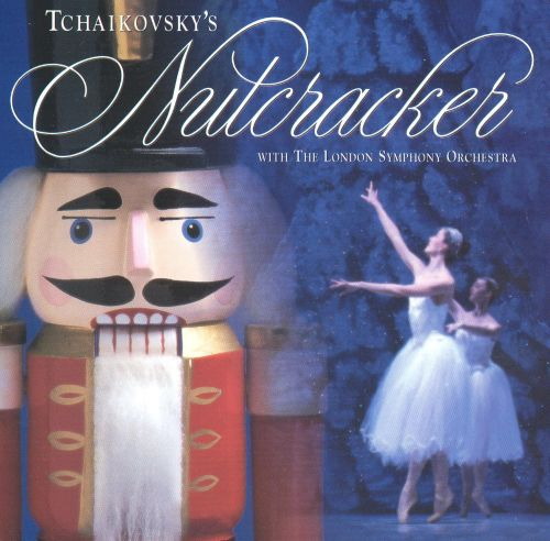 the nutcracker by peter tchaikovsky essay This magnificent piece was composed by peter llyich tchaikovsky during the romantic period in 1892 this performance is performed by about 12 ballerinas with the music being played in the background the nutcracker specifically for you.