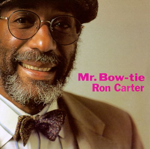 mr bow tie songs reviews credits allmusic