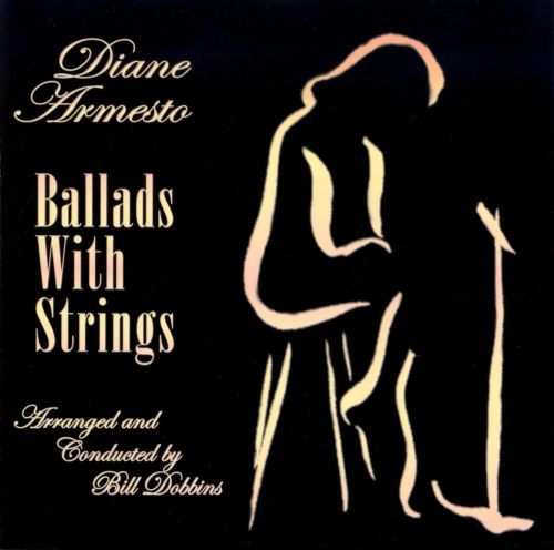 Ballads with Strings