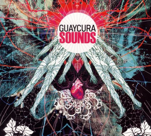 Guayacura Sounds
