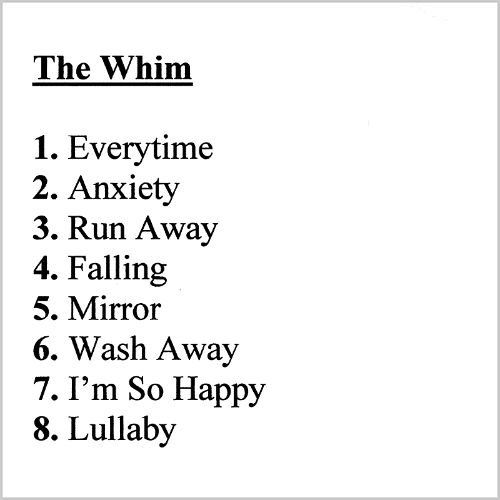 The Whim