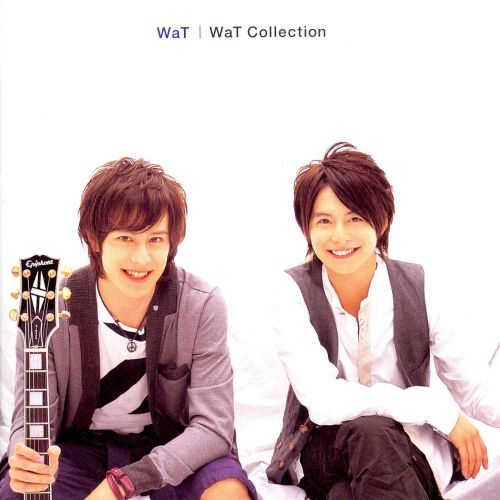 Wat Collection