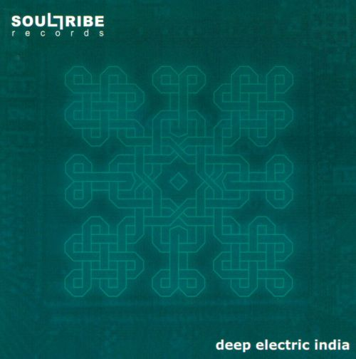 Deep Electric India