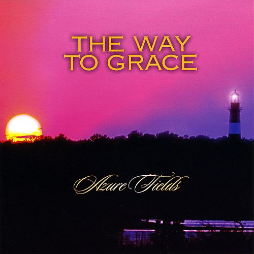 The Way to Grace