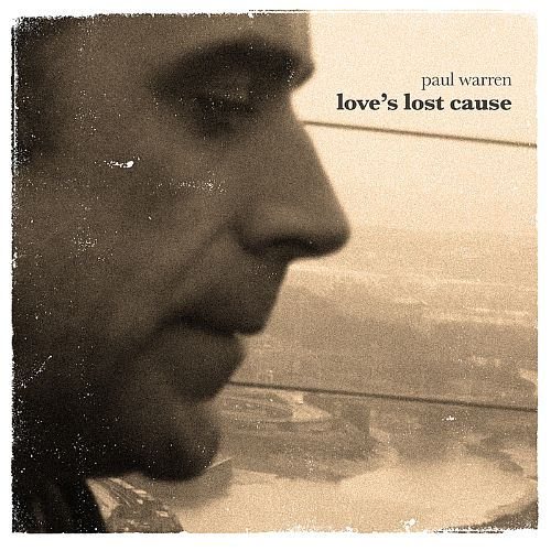 Love's Lost Cause
