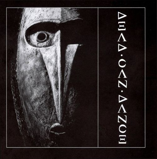 Dead Can Dance