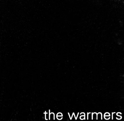 The Warmers
