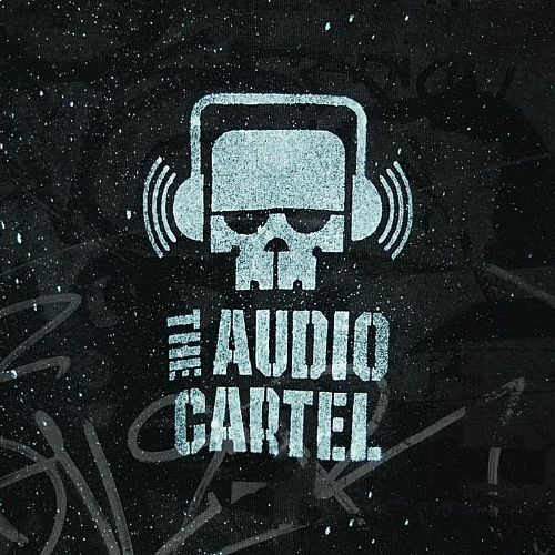 The Audio Cartel