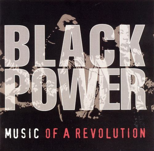 Image result for revolutionary black musicians