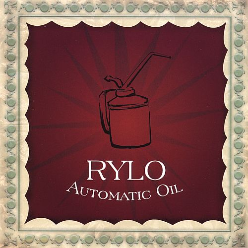Automatic Oil