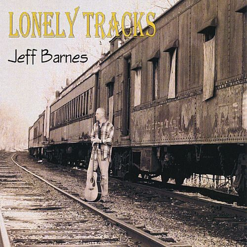 Lonely Tracks