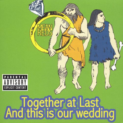 Together at Last and This Is Our Wedding