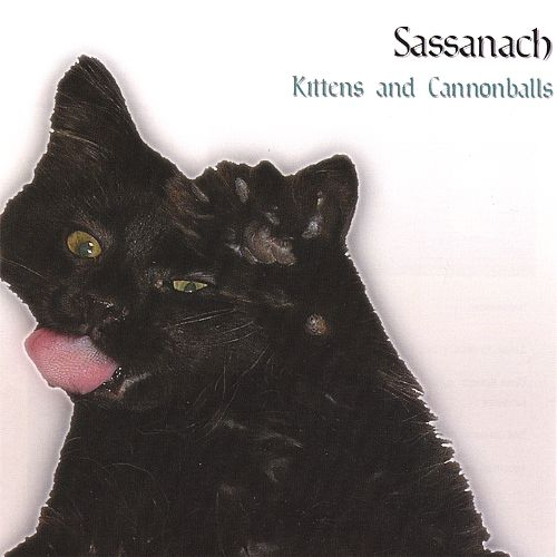 Kittens and Cannonballs