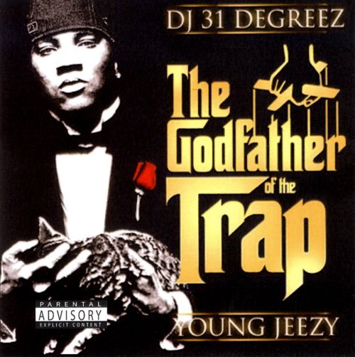 The Godfather of the Trap