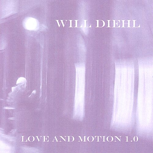Love and Motion 1.0