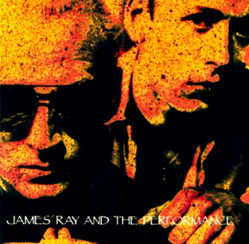 The Best of James Ray's Performance & Gangwar