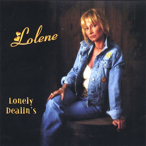 Lonely Dealin's