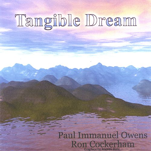Tangible Dream