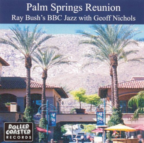 Palm Springs Reunion