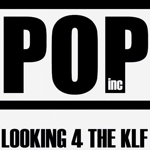 Looking 4 the KLF