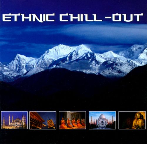 Ethnic Chill-Out