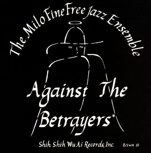 Against the Betrayers