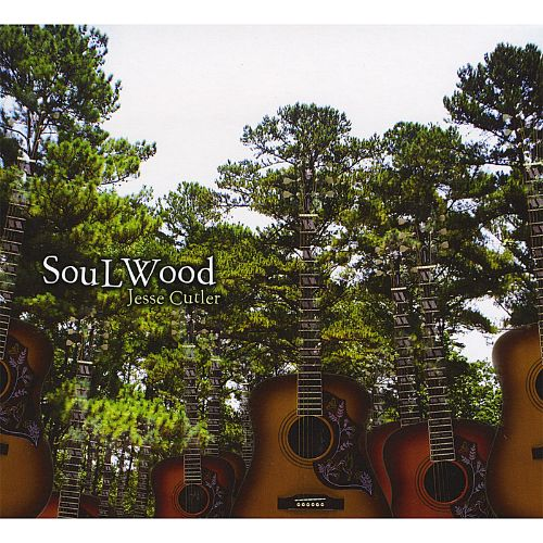 Soulwood