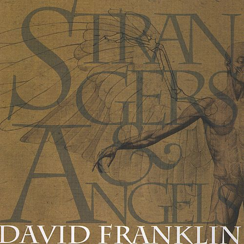 Strangers and Angels