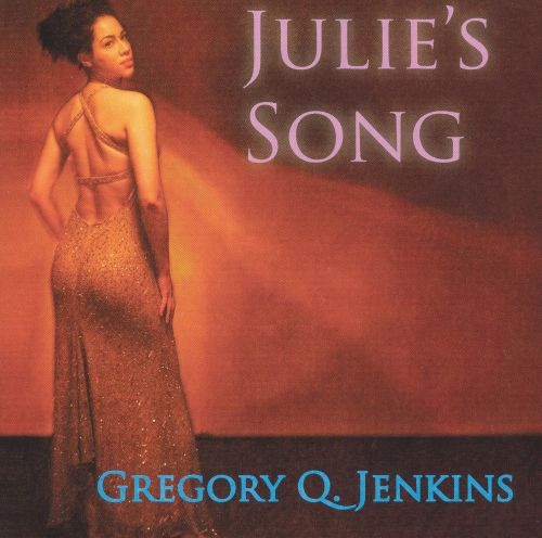 Julie's Song