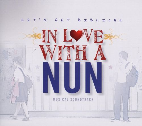 In Love with a Nun