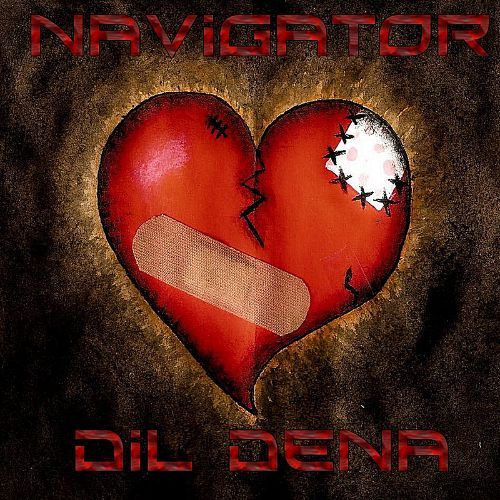 Dil Dena (Give Me Your Heart)