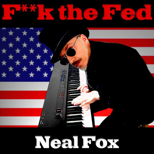 F**k the Fed