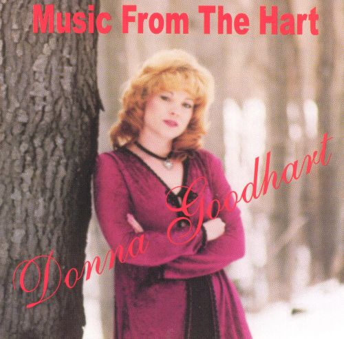 Music from the Hart