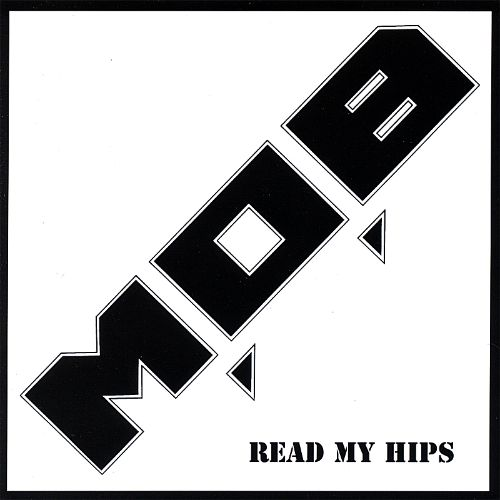 Read My Hips