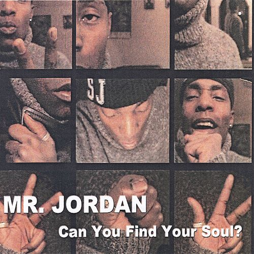 Can You Find Your Soul