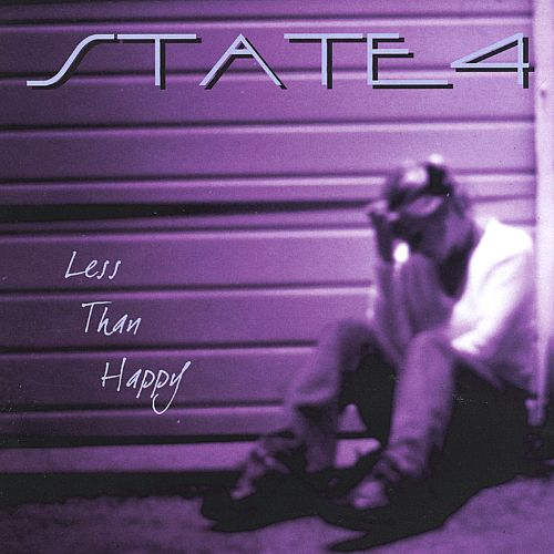STATE4