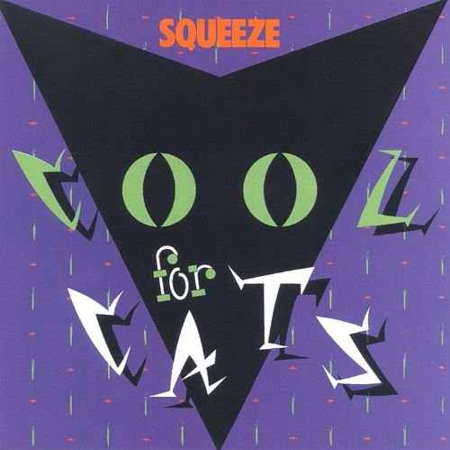 Cool For Cats Uk Squeeze
