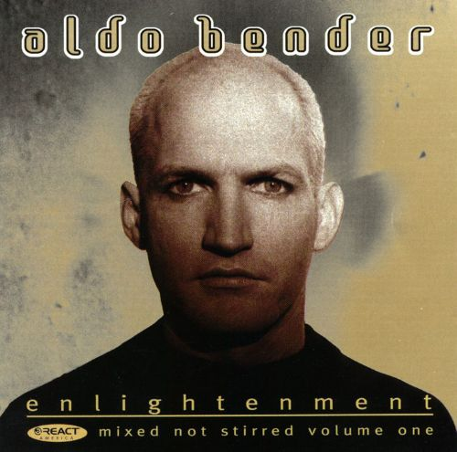 Enlightenment: Mixed Not Stirred, Vol. 1