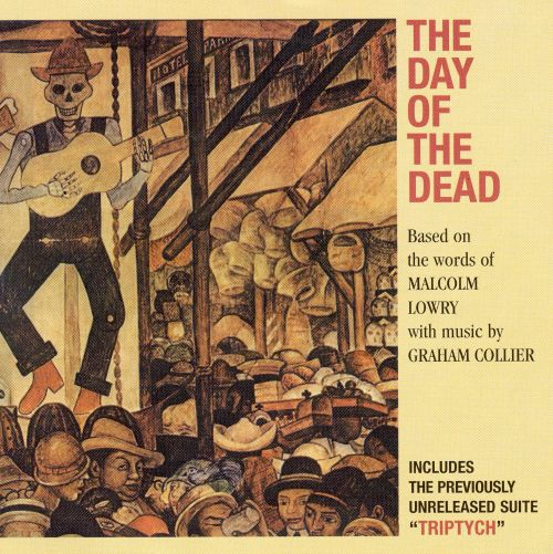 The Day of the Dead