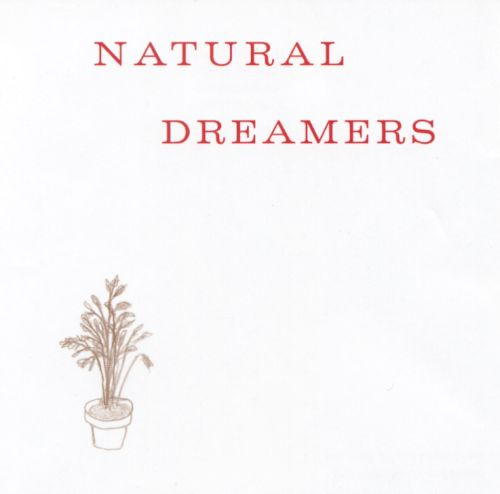 Natural Dreamers