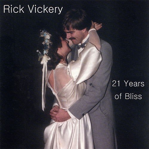21 Years of Bliss