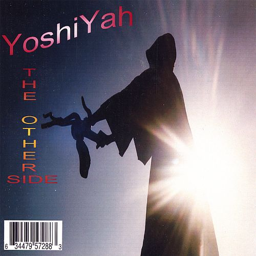 Yoshiyah the Other Side