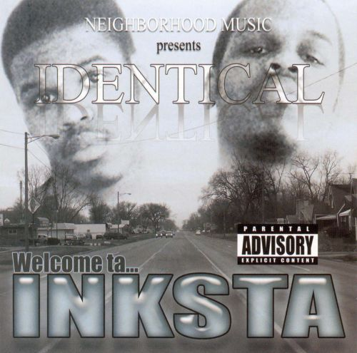 Welcome to Inksta