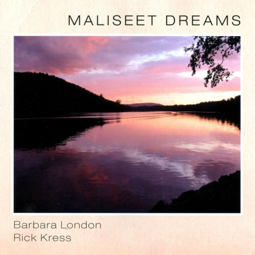 Maliseet Dreams