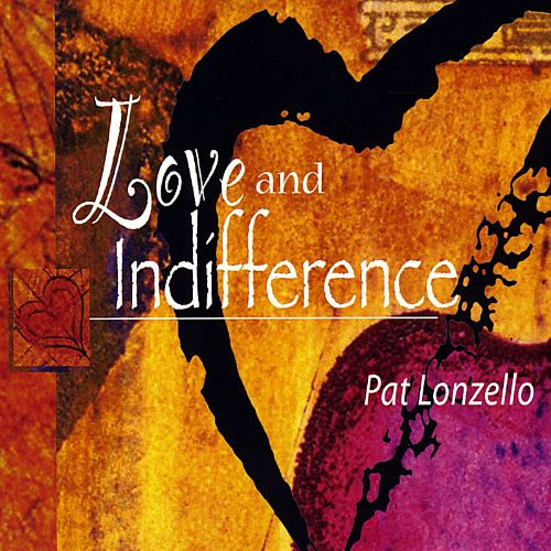Love and Indifference