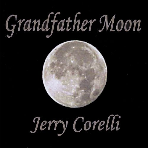 Grandfather Moon
