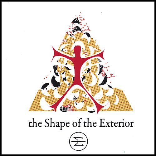 The Shape of the Exterior