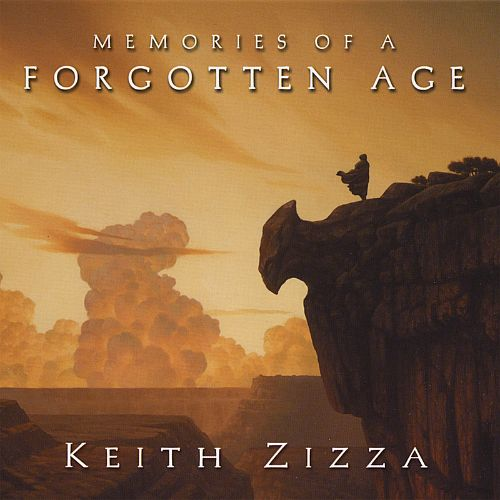 Memories of a Forgotten Age