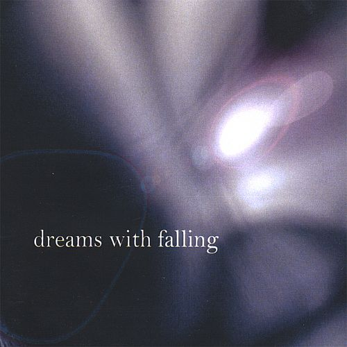 Dreams with Falling
