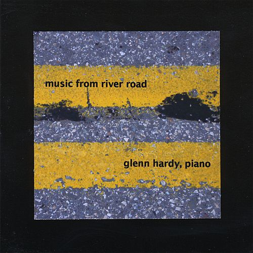 Music from River Road